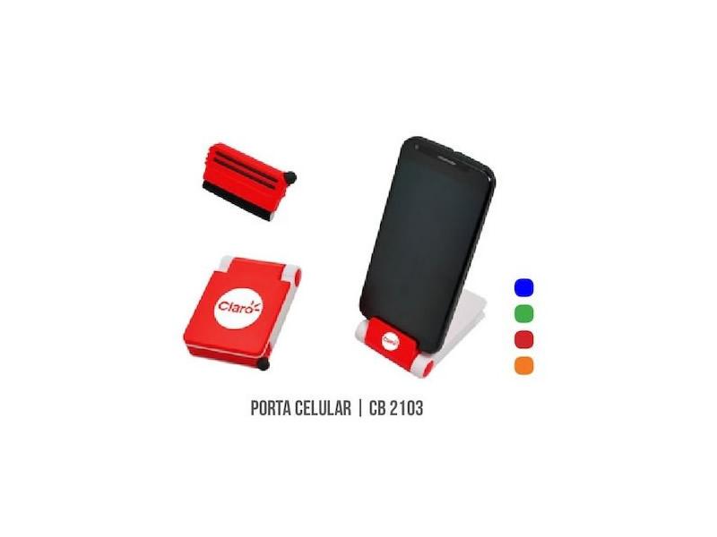 Porta Celular CB 2103
