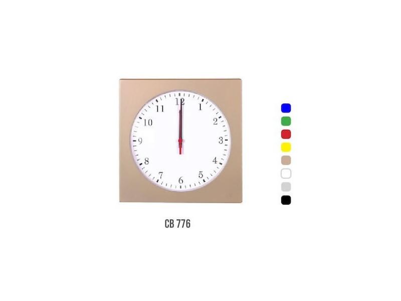 Relógio CB 776