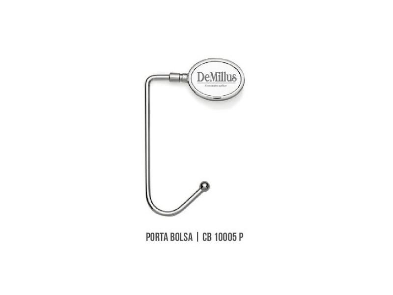 Porta Bolsas CB 10005 P