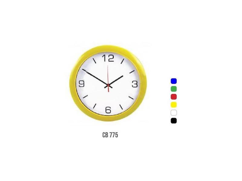 Relógio CB 775