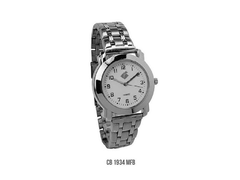 Relógio CB 1934 MFB