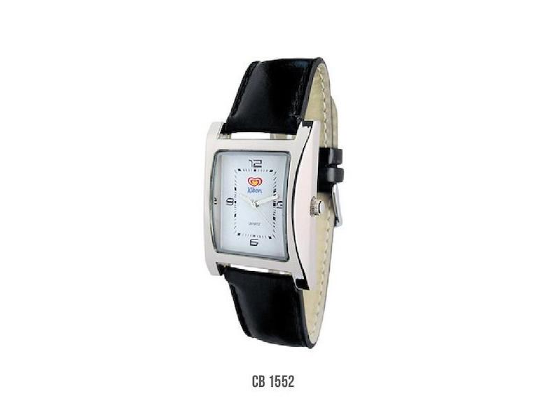 Relógio CB 1552