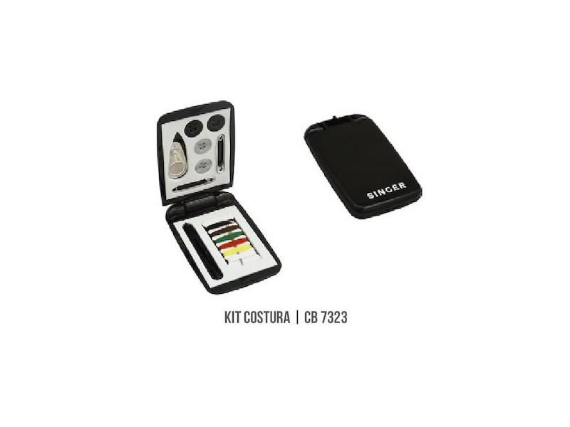 Kit Costura CB 7323