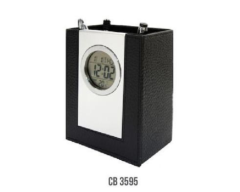 Porta Canetas CB 3595