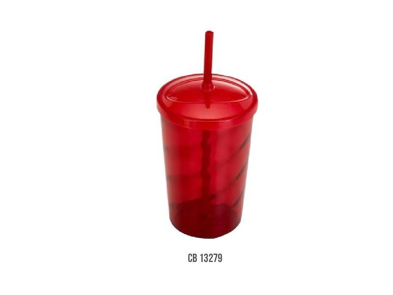 Copo Plástico CB 13279