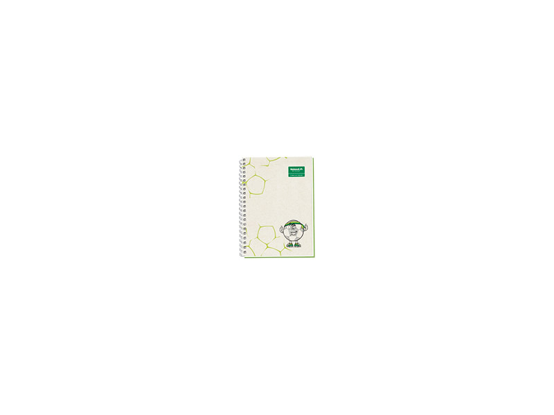 Caderno CAD11R