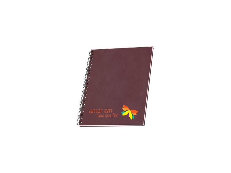 Caderno CAD12