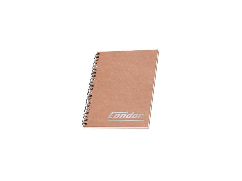 Caderno CAD24