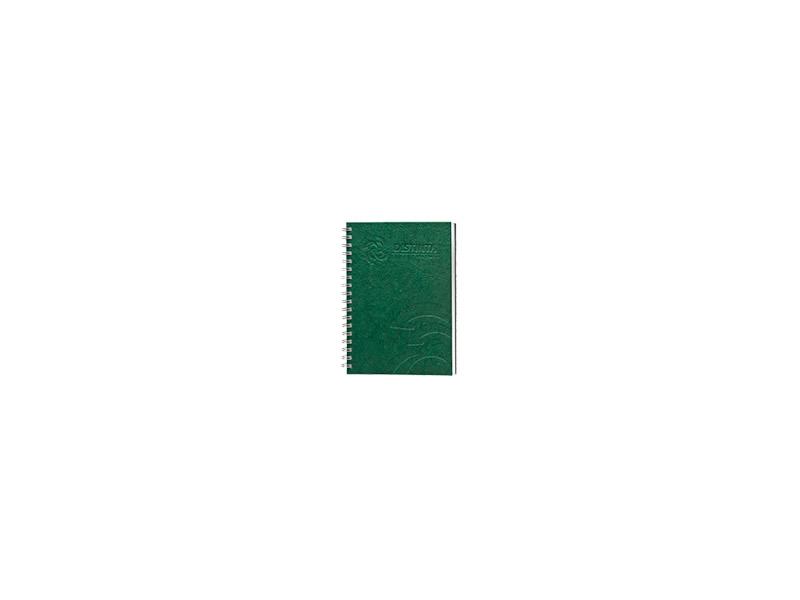 Caderno CAD57